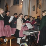 Adventskonzert - Kirche Haus i. Wald 2012, SDC15338.JPG