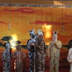 Musical Tuishi Pamoja, IMG_1297.JPG