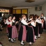 Auftritt Kinder- und Jugendchor und Kindervolkstanzgruppe am Kröllstraßenfest 2013, IMG_8523.JPG