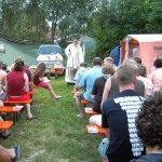 Zeltlager 2006, Bild 104
