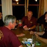 Falkenstein 19.-20.08.2006, Bild 168