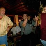 Falkenstein 19.-20.08.2006, Bild 207