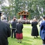 1. Niederb. Böllerschützentreffen in Frauensattling, Bild 221