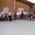 10 Jahre Böllerschützen v. S.B., Bild 292