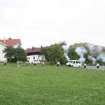 10 Jahre Böllerschützen v. S.B., Bild 309