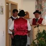 10 Jahre Böllerschützen v. S.B., Bild 364