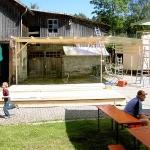 Mühlenfest 2004, Bild 421
