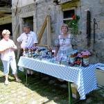 Mühlenfest 2004, Bild 430