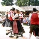 Mühlenfest 2004, Bild 441
