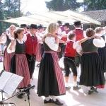 Mühlenfest 2004, Bild 461