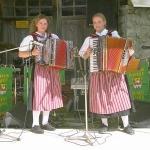 Mühlenfest 2004, Bild 470