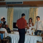 Hochzeit Moser, Bild 496