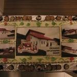 Einweihung Vereinsheim, Bild 575