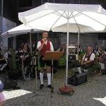 Mühlfest, Bild 767