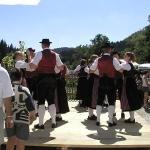 Mühlfest, Bild 807
