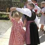 Mühlfest, Bild 817
