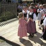 Mühlfest, Bild 823