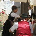 Mühlfest, Bild 833