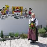 10 Jahre Böllerschützen v.Windorfer Sepp, Bild 855