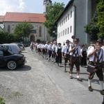 10 Jahre Böllerschützen v.Windorfer Sepp, Bild 916