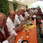 10 Jahre Böllerschützen v.Windorfer Sepp, Bild 945