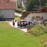 10 Jahre Böllerschützen v.Windorfer Sepp, Bild 953