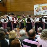 Osterkonzert 2007, Bild 981