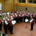 Osterkonzert 2007, Bild 992
