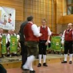Osterkonzert 2007, Bild 1000