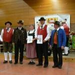 Osterkonzert 2007, Bild 1012