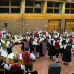 Osterkonzert 2007, Bild 1022