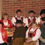 Osterkonzert 2007, Bild 1045