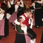 Osterkonzert 2007, Bild 1075