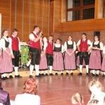 Osterkonzert 2007, Bild 1093