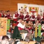 Osterkonzert 2007, Bild 1105
