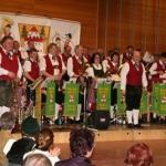 Osterkonzert 2007, Bild 1113