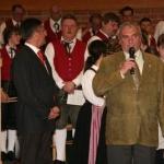 Osterkonzert 2007, Bild 1130