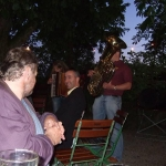 Schnetzenhausen 18.-20. Mai 2007, Bild 1262