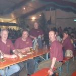 Schnetzenhausen 18.-20. Mai 2007, Bild 1316