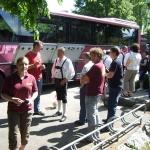 Schnetzenhausen 18.-20. Mai 2007, Bild 1336