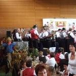 Musikfreunde aus Schnetzenhausen bei uns! von G.B., Bild 2385