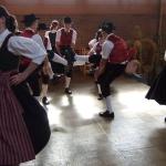 Musikfreunde aus Schnetzenhausen bei uns! von G.B., Bild 2405