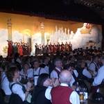 Gautrachtenball 2008, Bild 2515