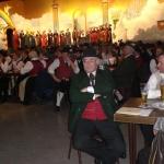 Gautrachtenball 2008, Bild 2525