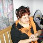 Faschingskränzchen 2. Feb 2008, Bild 2562