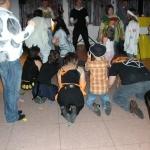 Faschingskränzchen 2. Feb 2008, Bild 2630