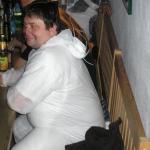 Faschingskränzchen 2. Feb 2008, Bild 2660