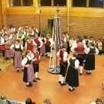Osterkonzert 2008, Bild 2728