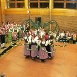 Osterkonzert 2008, Bild 2746