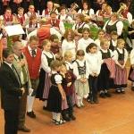 Osterkonzert 2008, Bild 2767